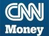 cnnmoney-com