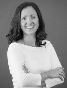 Liz-Jostes-Memphis-Digital-Marketing-Consultant