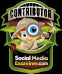 smecontributor_transparent