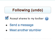 Accepting-shares-from-toolbar