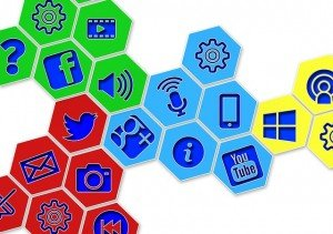 small-business-social-media-services