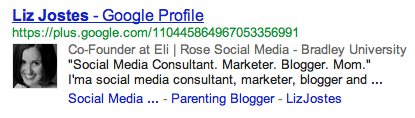 Liz-Jostes-Google-Profile