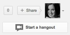start-google-hangout