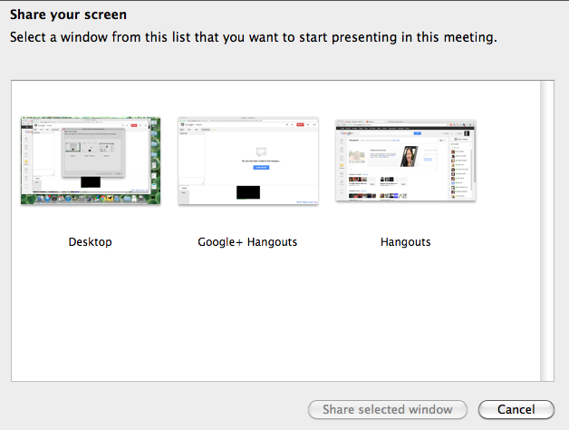 google-plus-hangout-screenshare