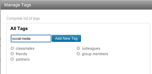 linkedin-add-new-tag