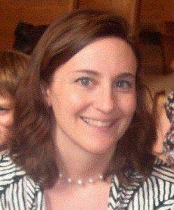 Erin Roseberry Colorado Springs Social Media Specialist