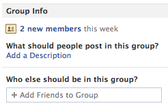 Add-facebook-group-members