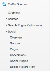 google-analytics-social-media-traffic-sources
