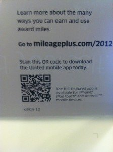 using-QR-codes-to-improve-customer-experience