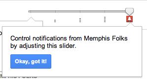 Google-Plus-Activity-Slider