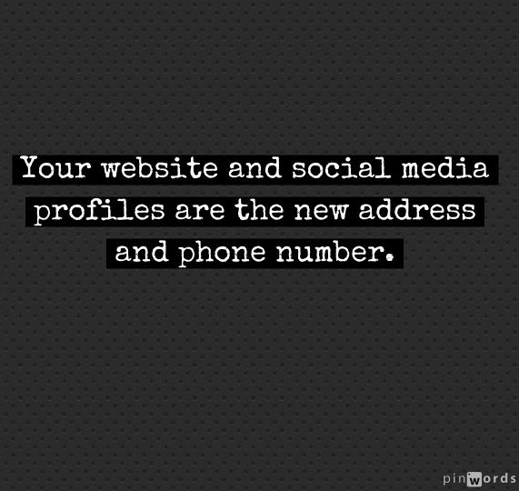 Why-Use-Social-Media