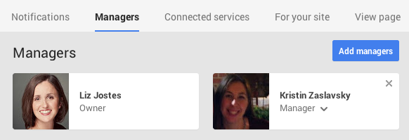 google-plus-manager-to-owner
