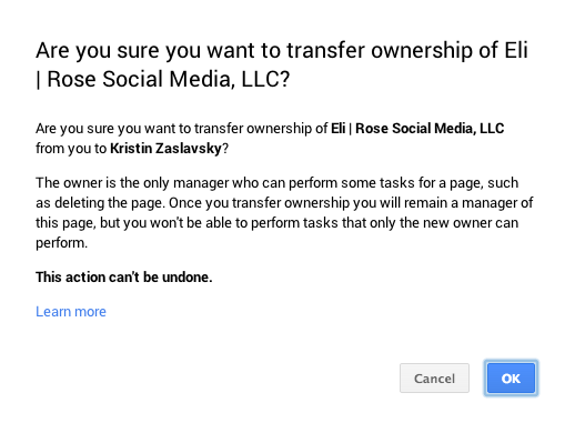 confirm-google-plus-page-ownership-transfer