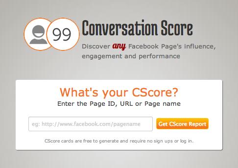 conversation-score-social-media-tool