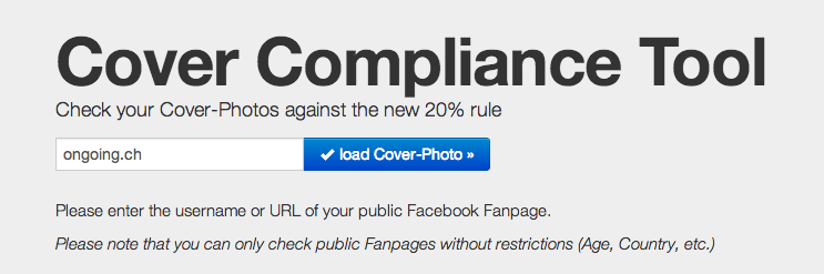 facebook-cover-compliance-tool
