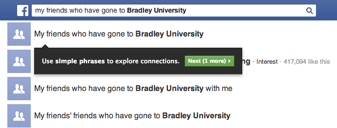 facebook-graph-search-sample-results