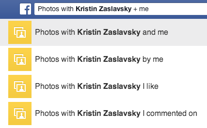 Facebook-Graph-Search-Photo-Search