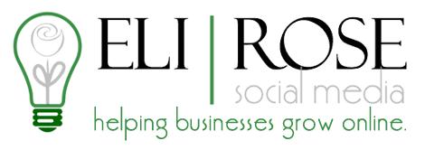 Eli Rose Social Media
