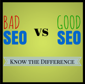 SEO: Best Practices to Follow – and Practices Avoid – in 2014