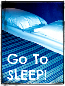 why-you-should-go-to-sleep