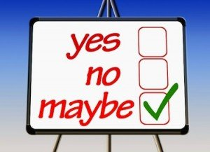 Before I Launch my Business, How Many ____ Do I Need?