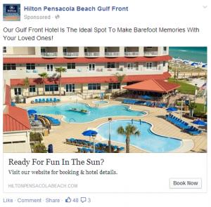 facebook-ad-website-clicks