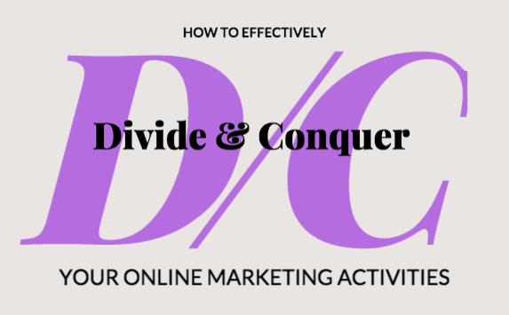 Effectively manage marketing tasks with co-workers