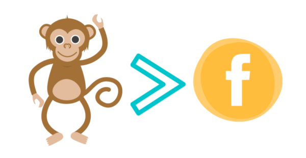 How to Integrate MailChimp with your Facebook Page