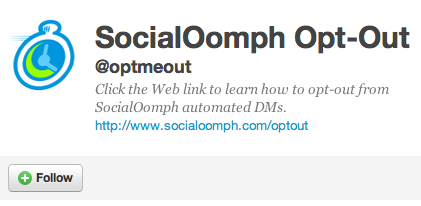 OptMeOut-Twitter-page