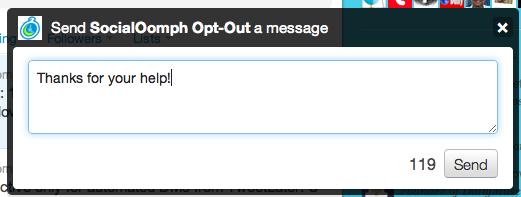 SocialOomph-DM-Opt-Out