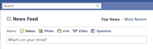 Facebook-Top-News