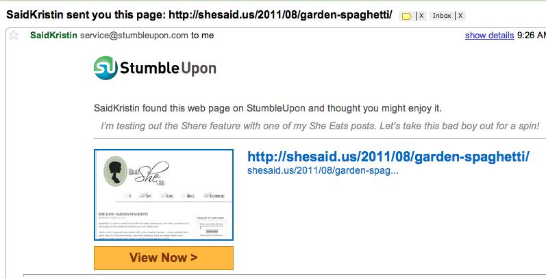 StumbleUpon-email-share