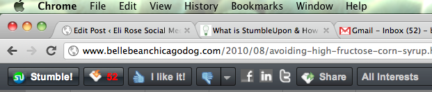 stumbleupon-toolbar-share-notifications