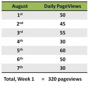 blog-PageViews