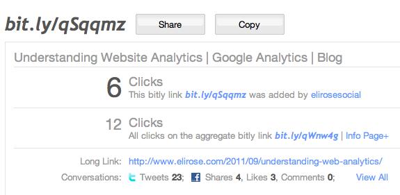 Aggregate-Clicks