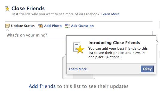 Facebook-Close-Friends