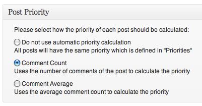 sitemap-plugin-comment-count
