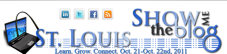 show-me-the-blog-social-media-conference