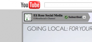 Eli-Rose-Social-Media-YouTube