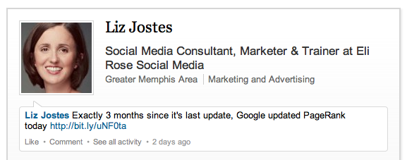 LinkedIn-Profile-Photo-Headline