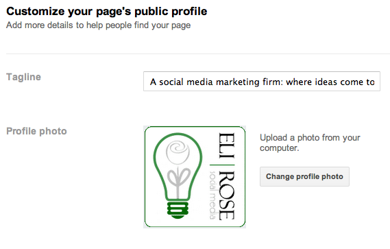 Google-Plus-Business-Logo