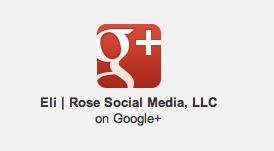 Google-Plus-Business-Page-Badge