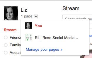 Google-Plus-Page-toggle