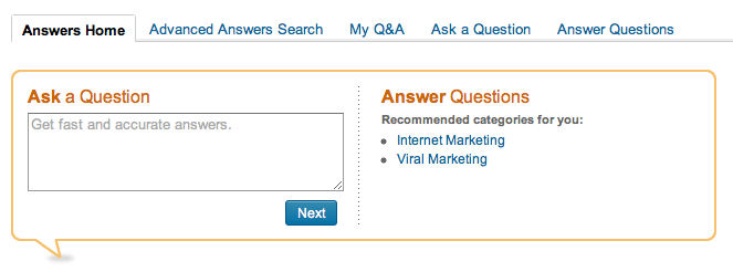 how to answer linkedin invitation