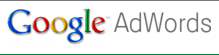 Google-Adwords-Keyword-Tool