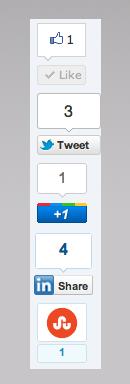Google-Plus-One-Button