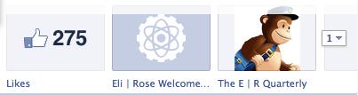 Facebook-fan-page-apps