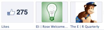branded-facebook-apps