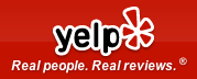 yelp-check-in-app