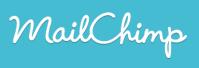MailChimp-newsletter-service